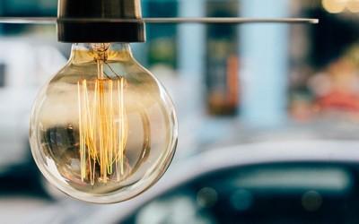 Er din elektriker autoriseret el-installatør?