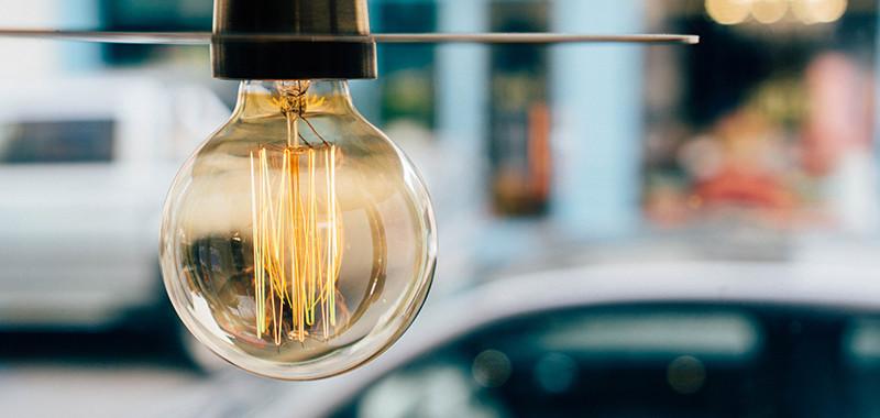 Elektriker - JBH el service autoriseret elektriker